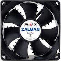 zalman zm-f1 plussf carcasa del ordenador ventil