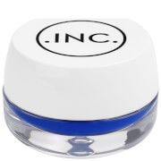 incredible lid slick eye pigment - dose of ego 3g