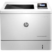 hp laserjet color enterprise m553dn color 1200 x 1