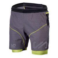 pantalones tronador iii