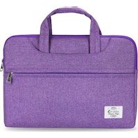 e-vitta business 14 pulgadas pulgadas funda purpura