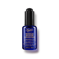 kiehls midnight recovery concentrate 30 ml