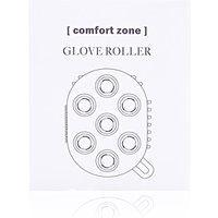 glove roller