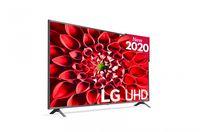 lg smart tv uhd 4k  189cm 75