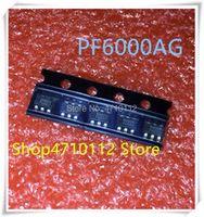 new 10pcslot pf6000ag pf6000a pf6000 marking 6000a sot23-6 ic