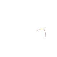 xtrem juguetes y deportes - coleccion pop up - casa
