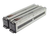 apc replacement battery cartridge 40