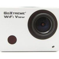 Easypix Easypix GoXtreme WiFi View 5MP Full HD CMOS 70g cá