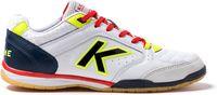 kelme liga pro talla de calzado 35