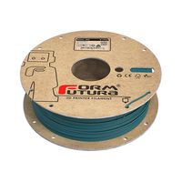 reform rpla formfutura azul turquesa 175 mm reciclado
