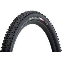 onza canis mtb tyre - negro - 225 negro