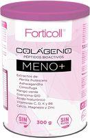 naturgreen forticoll colageno bioactivo meno 300 g