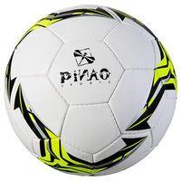 pinao leyenda deportiva del futbol