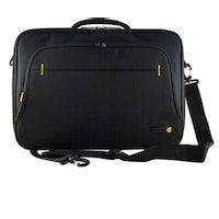 tech air tanz0108v3 maletines para portatil 396 cm 156 pulgadas pulgadas bandolera negro