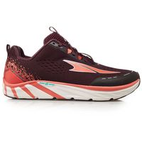 zapatillas running torin 4
