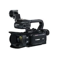 canon xa 11 309 mp videocamara manual negro full hd