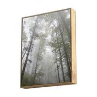 energy sistem altavoz inalambrico forest 50w