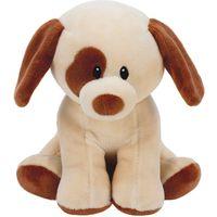 bumpkin perro de juguete beige marron peluches