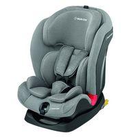 maxi cosi  silla de coche titan nomad grey - gris