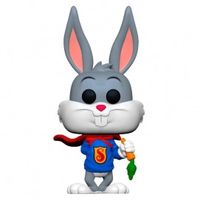 figura pop bugs 80th super bugs
