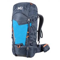 bolsa de senderismo millet ubic 30 azul