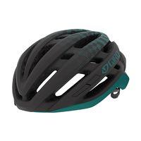 giro agilis mips helmet 2020 - matte true spruce 20 matte true spruce 20