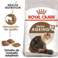 royal canin ageing 12 - 400 g