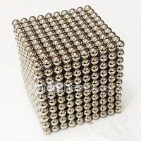 juguetes magneticos 1000 piezas 3 mm alivia el estres juguetes magneticos cubos magicos juguetes ejecutivos rompecabezas del cubo para