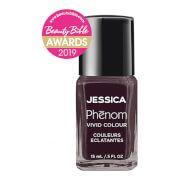 jessica phenom illicit love nail varnish 14ml