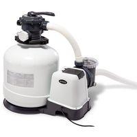 26652 accesorio para piscina bomba con filtro de arena filtro de agua