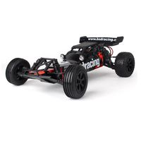 cr709r24g2ch1102wdsin escobillas impermeable bl ep off-road racing baja rc coche alta velocidad 70 km  h