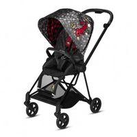 silla de paseo cybex mios 2020 matt black