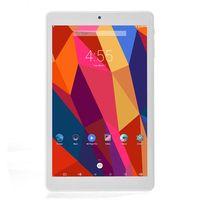 16gbmt8163cortexa53cuatronucleos 8 inch android 60 tableta
