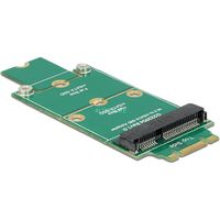 62591 tarjeta y adaptador de interfaz interno m2