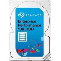 seagate enterprise performance 10k unidad de disco
