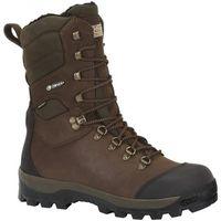 chiruca zapatillas de senderismo botas mistral 21 goretex para mujer