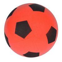 simba  balon de futbol blando