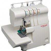 singer 14sh644 maquina de coser maquina de coser automatica electromecanica