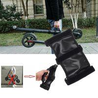 scooter skateboard hand carrying handle correa cinturon correas para xiaomi mijia m365