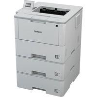 hl-l6400dwtt impresora laser