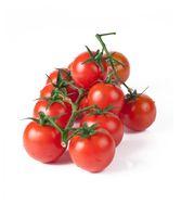 tomate cherry en rama - 250g aprox
