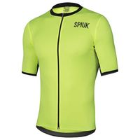 spiuk anatomic s yellow fluo