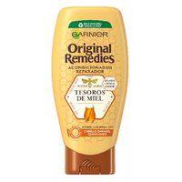 original remedies acondicionador tesoros de miel 250 ml