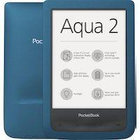 pocketbook aqua 2 6 pulgadas pulgadas pantalla tactil 8gb wifi tur