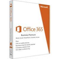 microsoft microsoft office 365 business premium 1 1 anos
