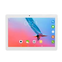 k10932gbmt6753cortexa53octa core 101 inch android60 dual 4g phablet tablet