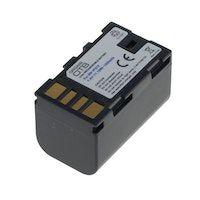 bateria bn-vf815 para jvc sin cable