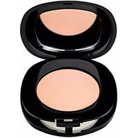 flawless finish everyday perfection bouncy makeup 01-porcelain