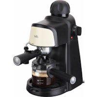 jata jata ca704 independiente manual maquina espresso 0