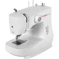 m1605 maquina de coser
